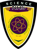 ATHOLTON SCIENCE NHS